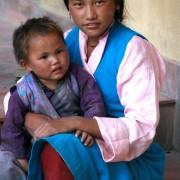 Kathmandu 047