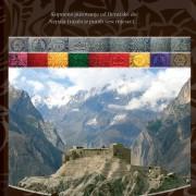 booklet kathmandu.ai