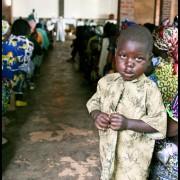 Još jedno nesretno dete Konga