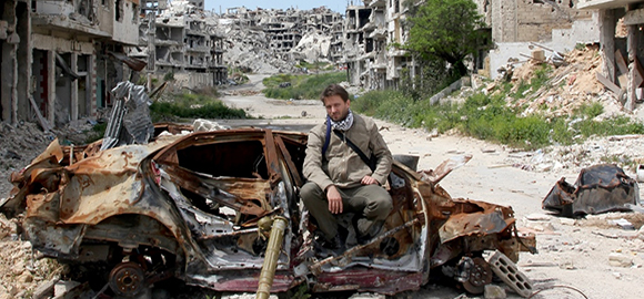 u Homsu