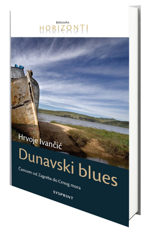 dunavski