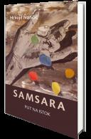 samsara_nas