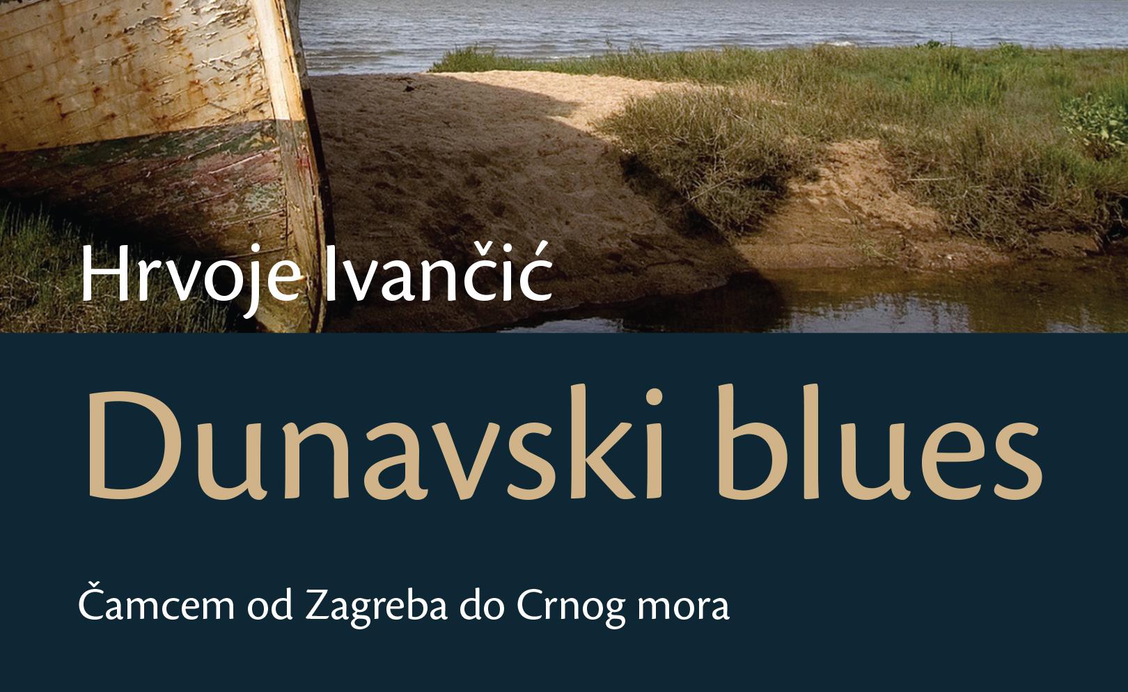 Dunavski blues naslovnica 2 izd.indd